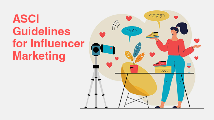 Adfluence-ASCI-Guidelines-for-Influencer-Marketing-Feature-Image